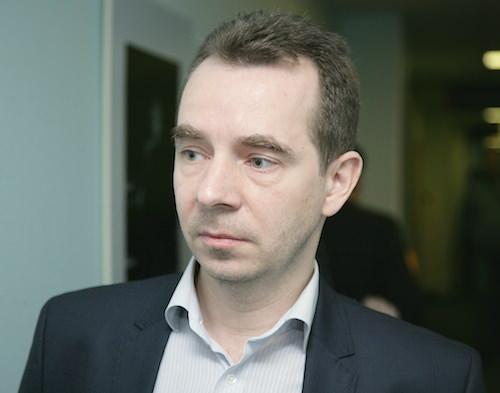 Алексей Петроченко
